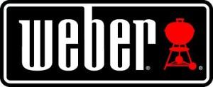 Weber Grills Reviews